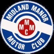 MMMC_logo_Small