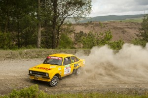 RallysportMedia