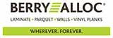 BERRYALLOC_logo_Group_Q_met_groene_balk